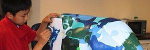 igsaw school create-cow