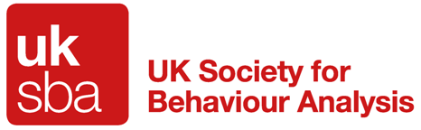 UK SBA logo