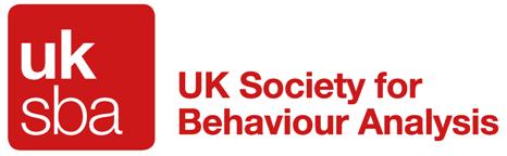 UK SBA logo