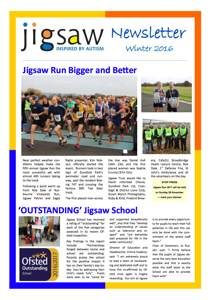 Jigsaw_Trust_Newletter_Winter_2016_cover