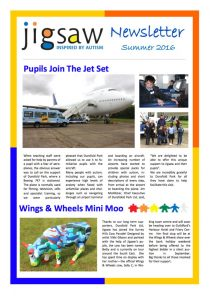 Summer_2016_Newsletter_cover