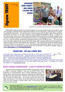 jigsaw_school_Newsletter_Autum_2014