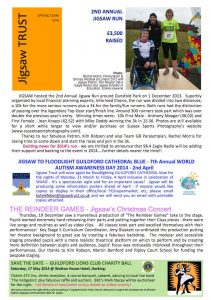 jigsaw_school_Newsletter_Spring_2014