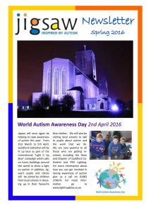 jigsaw_school_Newsletter_Spring_2016