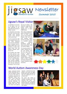 jigsaw_school_Newsletter_Summer_2015