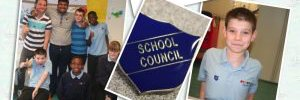 school council cropped image