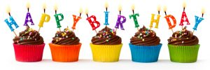 happy 17th birthday to Jigsaw