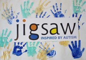 Jigsaw School Inspired By Autism